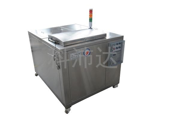 KPDW-QC1024-28C Ultrasonic Cleaning Machine